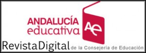 banner-andalucia-educativa