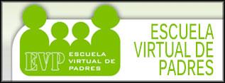 Escuela Virtual de Padres