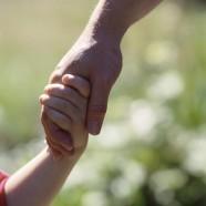 Conclusiones Escuela de Padres Abril