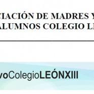 XIII Jornada AMPA y Club Deportivo COLEGIO LEÓN XIII