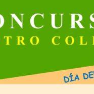 """Concurso """"Nuestro Colegio"""""""
