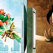 Charla: Peligros en las redes sociales a través de Internet