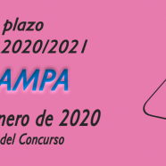 Bases Ayuda A.M.P.A. 2020/2021