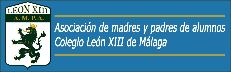 AMPA Colegio León XIII. Málaga